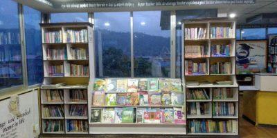 मकवानपुर हेटौडाको नेपाल जर्नी पब्लिक पुस्तकालय नेपालको उत्कृष्ट  पुस्तकालयका रुपमा सम्मानित