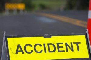 मुगुमा बस दुर्घटना : २२ जनाको मृत्यु