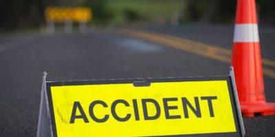 गुल्मीमा जिप दुर्घटना : तीनजनाको मृत्यु