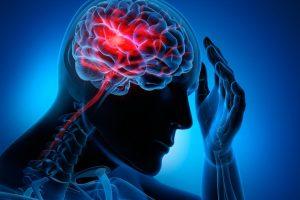 मस्तिष्कमा नराम्रो असर पार्ने ६ खानेकुरा