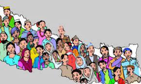 जनगणना अन्तर्गत घर तथा परिवार सूचीकरणको काम आजदेखि : नवलपुरमा ११० जना सुपरिवेक्षक फिल्डमा