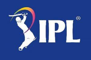 आईपीएलका बाँकी खेल आजदेखि