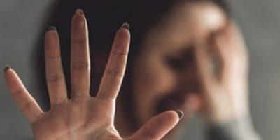 तीन दिदीबहिनीको सामूहिक बलात्कार