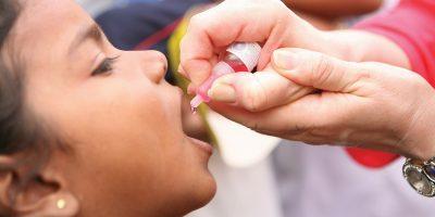 नवलपुरका ३१ हजार बालबालिकालाई कात्तिक ७ र ८ गते भिटामिन ए र जुकाको औषधि खुवाईने