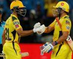 दिल्लीलाई हराउँदै चेन्नाई फाइनलमा