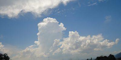भोलिबाट केही दिन मौसम बदली हुने : वर्षा, चट्याङ र हिमपातको सम्भावना
