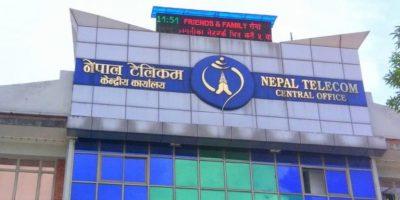नेपाल टेलिकमले ल्यायो ग्राहकका लागि आकर्षक अफरहरु, यस्ता छन फाइदा