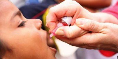 नवलपुरमा ३१ हजार बालबालिकालाई आज र भाेलिभिटामिन ए र जुकाको औषधि खुवाईने